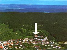 Fastenwanderzentrum Typfasten im Schwarzwald