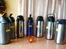 Fastenwanderzentrum Typfasten mit Bio-Tees