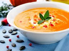 fastenwandern mit typgerechten suppenfasten