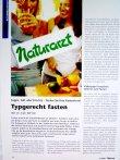 Presseartikel Naturarzt