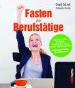 Buch über das Fasten für Berufstätige