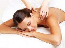 wunderbare Ayurveda-Massage