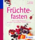 Buch Früchtefasten