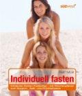 Buch Individuell Fasten