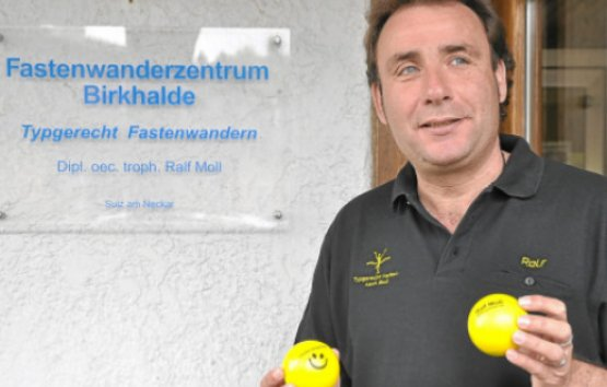 Zeitung Neckarblick 30.4.2011