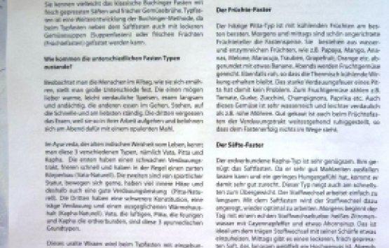 Deutscher Naturheilbund 03/2012