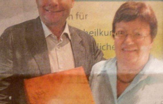 Zeitung Südhessen Morgen, 27.8.2013