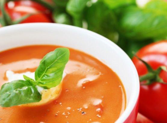Suppenfasten / Eigenes Küchenteam
