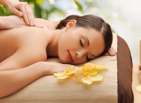 Fastenwandern Fasten Toskana Massagen