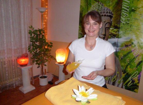 Wellness genießen nach erfolgreicher Fastenwanderung