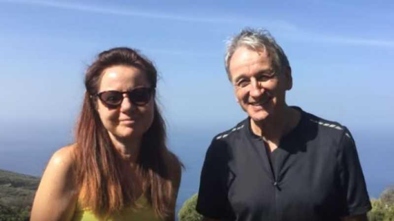 Leichter & Entspannter Fasten auf La Palma
