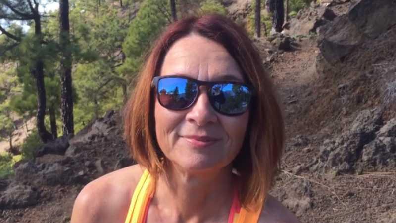 Das Rundum-Wohlfühlpaket - Fasten auf La Palma